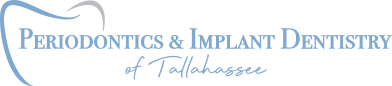Periodontics & Implant Dentistry of Tallahassee logo